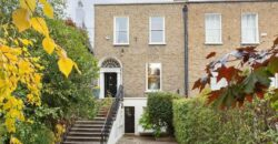33 Wellington Place, Ballsbridge, Dublin 4, Ireland