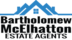 Bartholomew McElhatton-Estate & Letting Agents