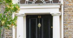 33 Wellington Place, Ballsbridge, Dublin 4, Ireland