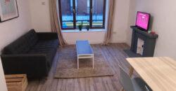 Apartment 46, Stapleton House, Dublin 1