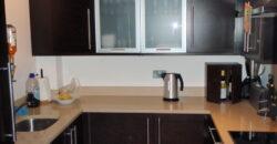 Apartment 80, Wyckham Place, Dundrum, Dublin 14