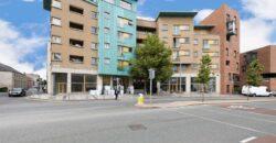 apt 20 Ardee Court Ardee Street Dublin 8